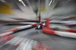 KartbahnFotoPrinz