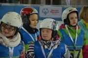 2014SpecialOlympicsWinter