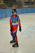 SpecialOlympics2014